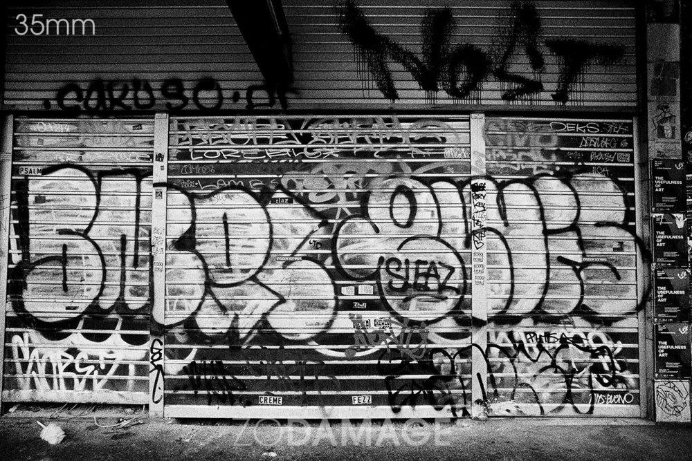 Smith St © Zo Damage.jpg