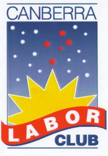 Canberra-Labor-Club-logo.jpg
