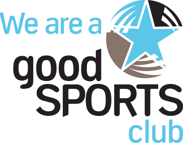 GS Clubs Logo Stacked.png