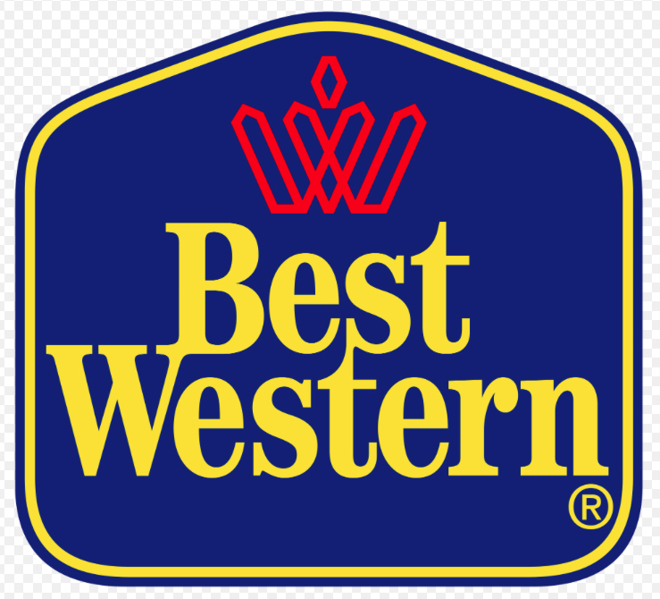 BEST WESTERN - CAMBRIDGE