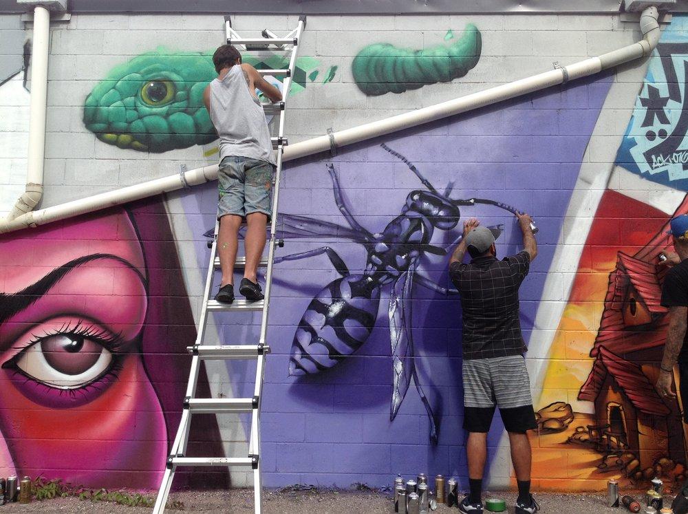 Graffiti9_1.JPG