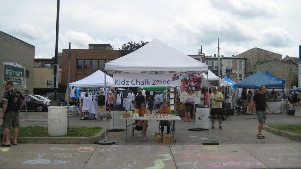 KidzChalkZone-tent.jpg