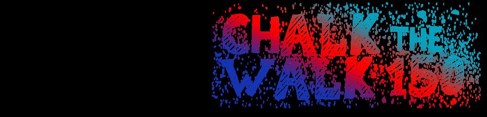 CTW150_Logo_V2.png