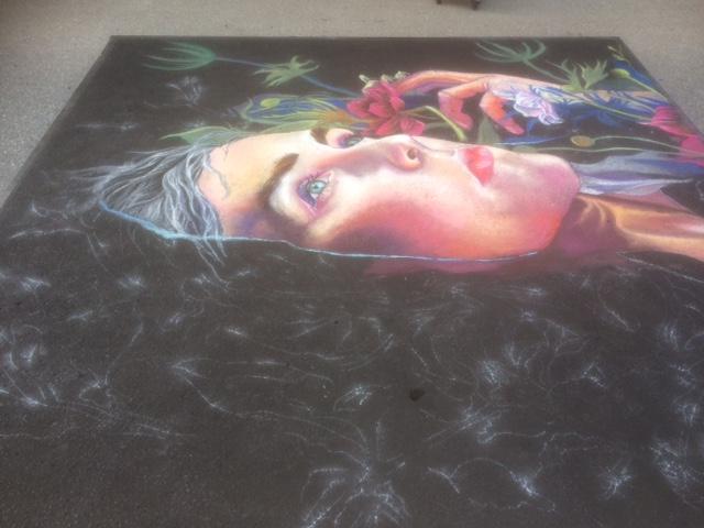 Cheryl-Brenner-art.JPG