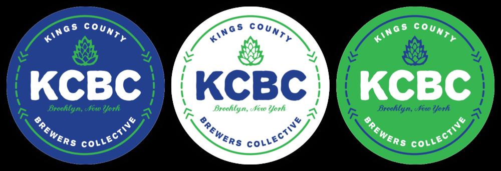 kcbc-circle-logos.png