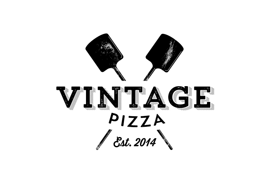 Super Vintage Pizza Best Image Libraries Weasiibadanjobscom