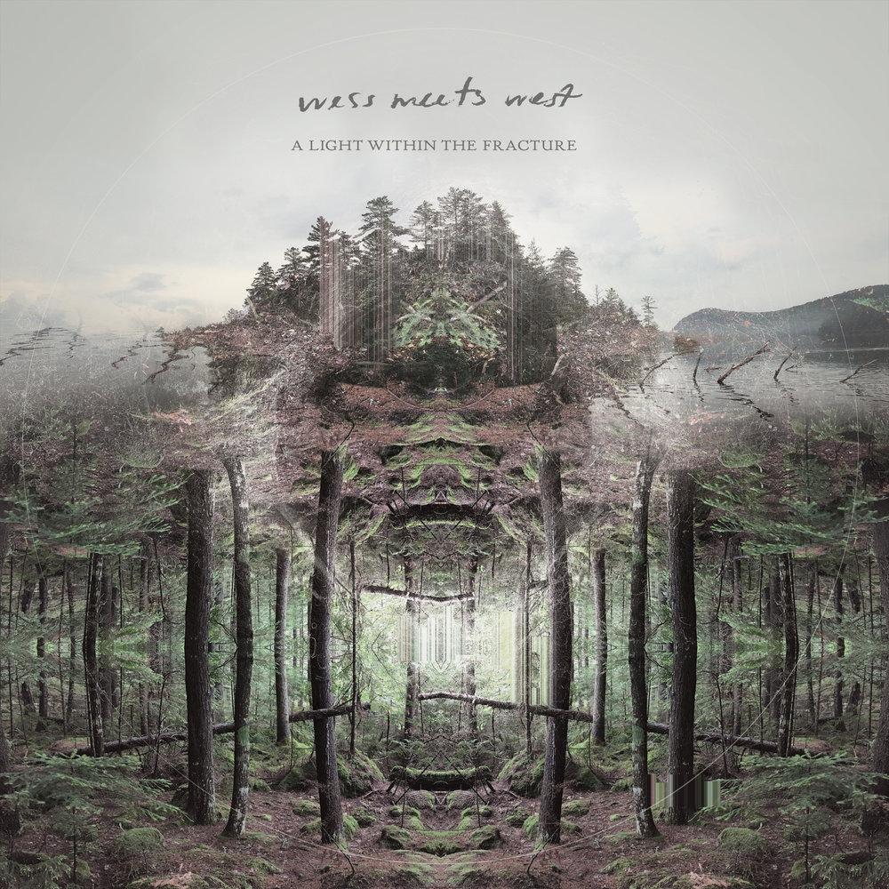 wmw_album_cover.jpg