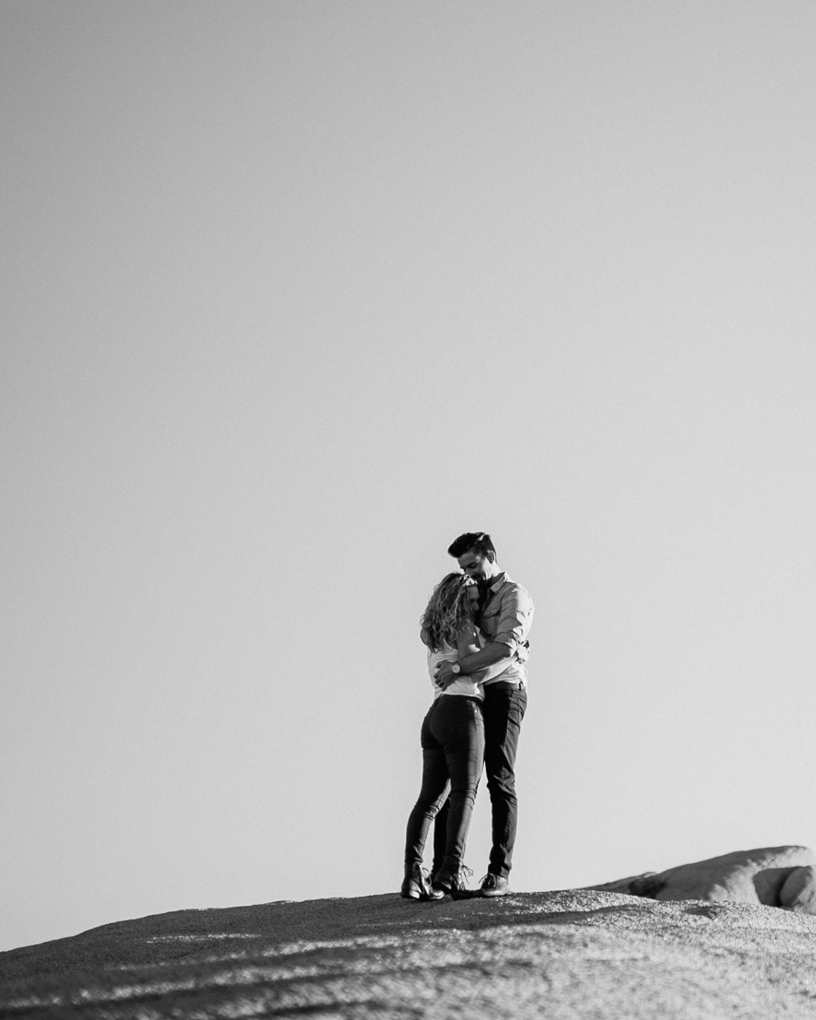 Joshua Tree Engagement Session x The Gathering Season x weareleoandkat 016.jpg