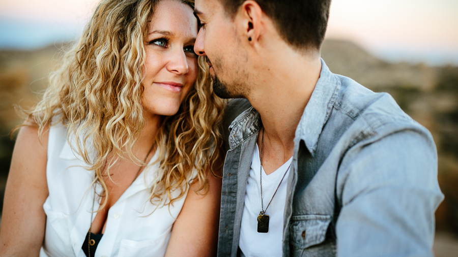 Joshua Tree Engagement Session x The Gathering Season x weareleoandkat 007.jpg