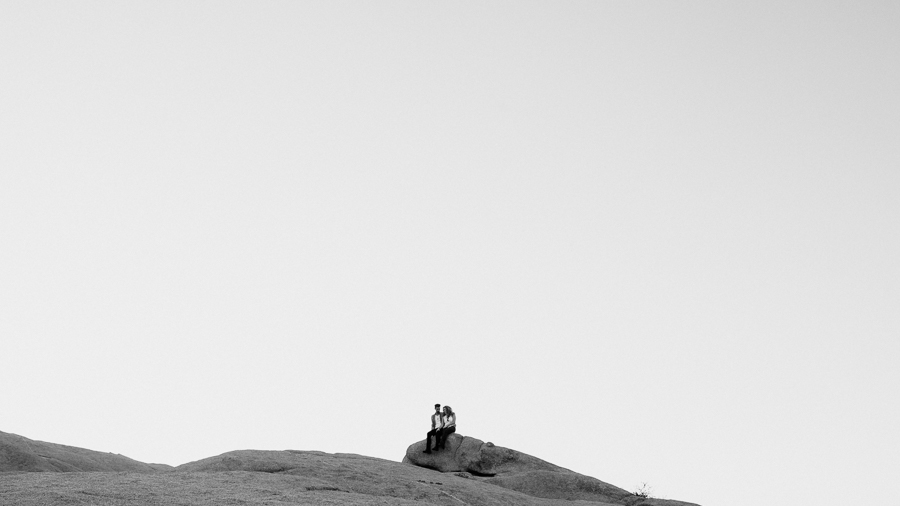 Joshua Tree Engagement Session x The Gathering Season x weareleoandkat 005.jpg