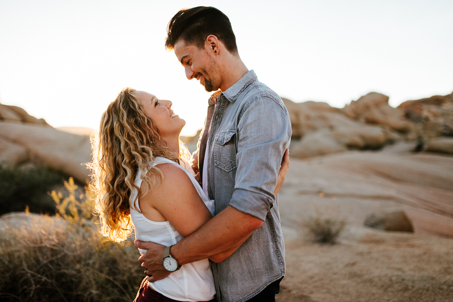Joshua Tree Engagement Session x The Gathering Season x weareleoandkat 003.jpg