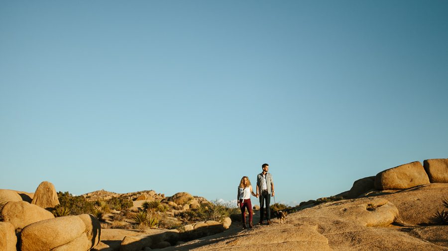 Joshua Tree Engagement Session x The Gathering Season x weareleoandkat 001.jpg