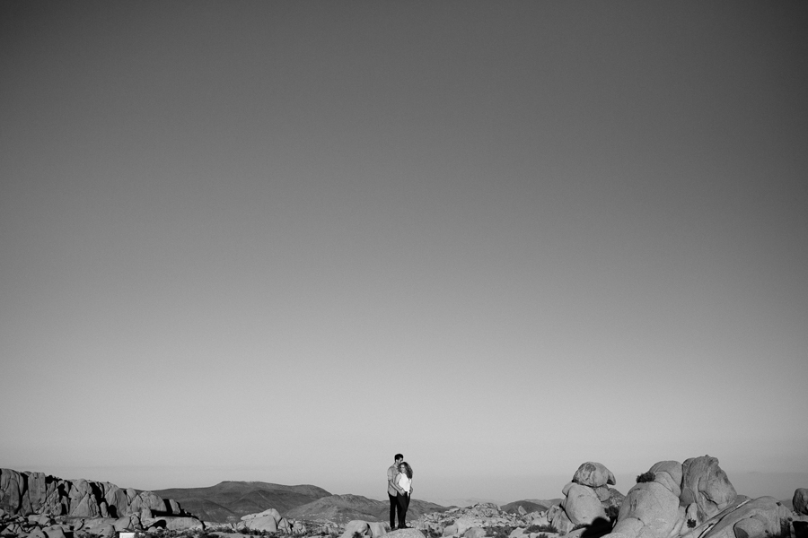Joshua Tree Engagement Session x The Gathering Season x weareleoandkat 020.jpg
