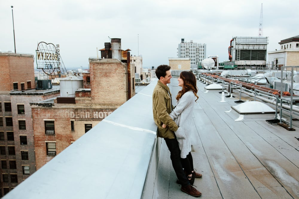 Downtown Los Angeles (DTLA) Engagement Session x The Gathering Season 011.JPG