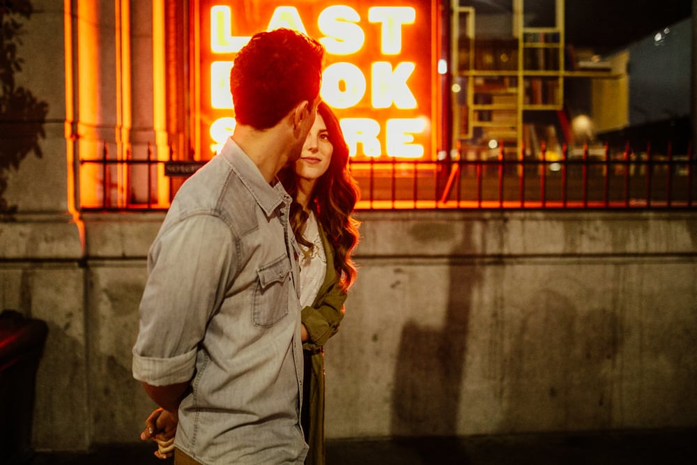 Downtown Los Angeles (DTLA) Engagement Session x The Gathering Season 051.JPG