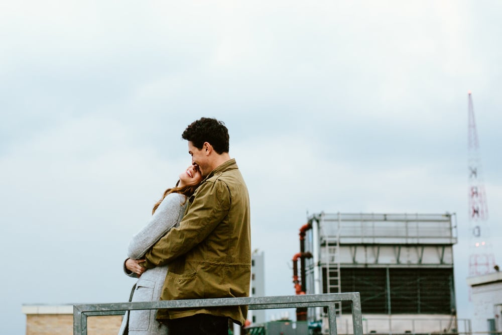 Downtown Los Angeles (DTLA) Engagement Session x The Gathering Season 020.JPG