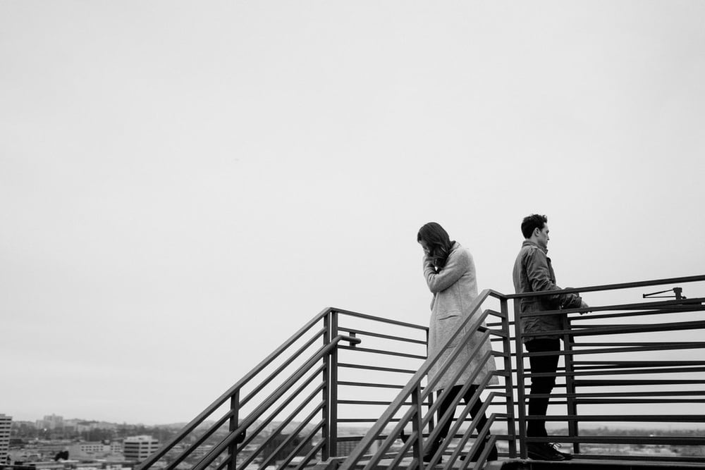 Downtown Los Angeles (DTLA) Engagement Session x The Gathering Season 027.JPG