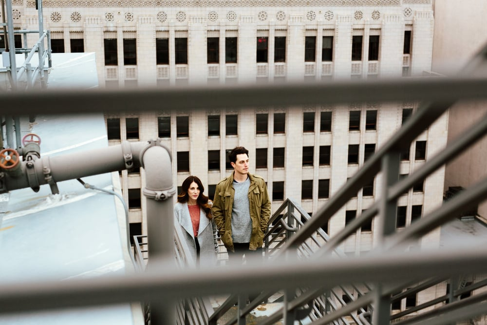 Downtown Los Angeles (DTLA) Engagement Session x The Gathering Season 026.JPG