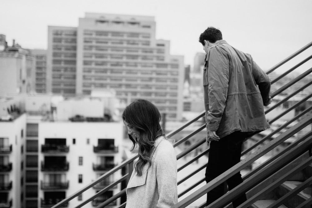 Downtown Los Angeles (DTLA) Engagement Session x The Gathering Season 029.JPG