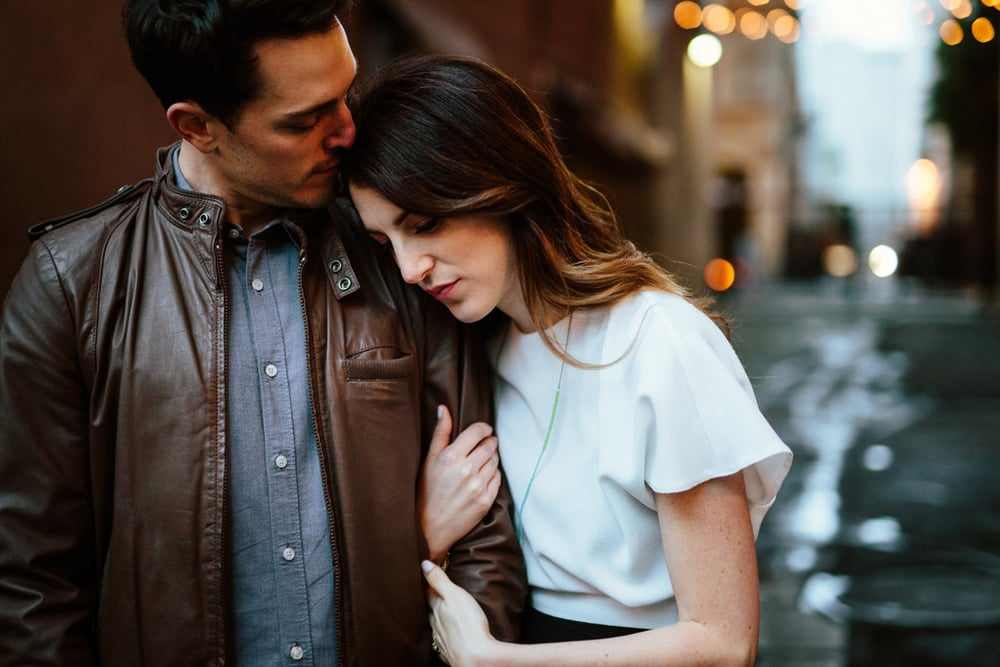 Downtown Los Angeles (DTLA) Engagement Session x The Gathering Season 041.JPG
