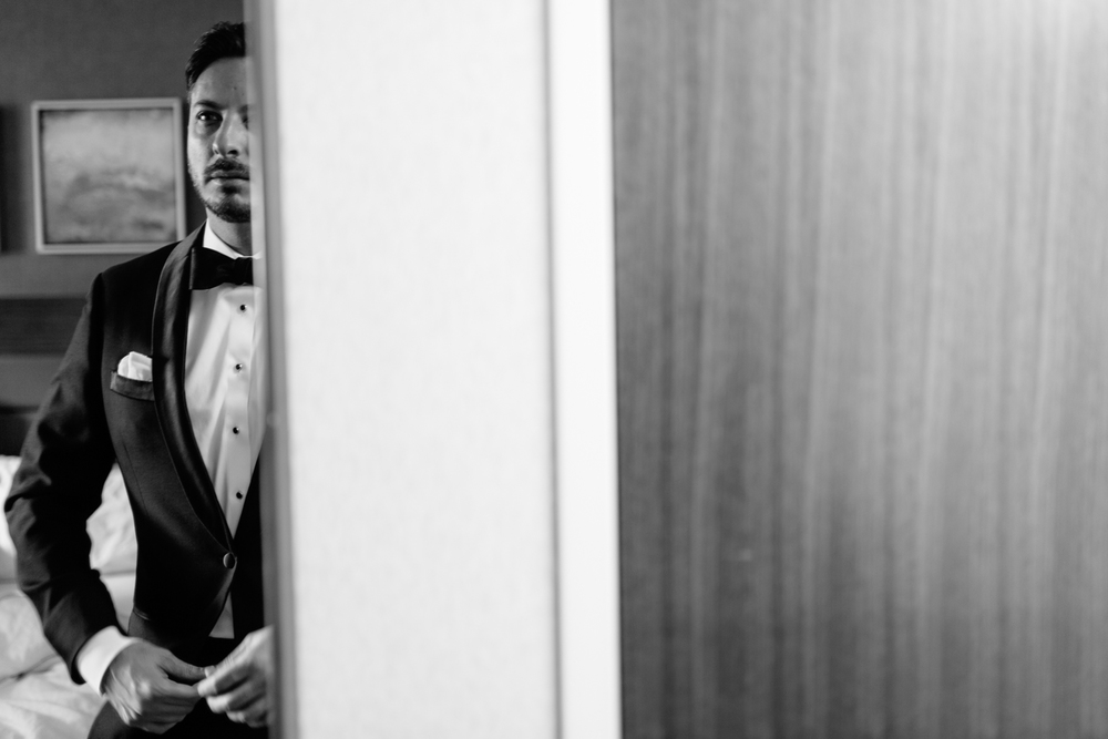 Metropolitan Building Wedding Queens, NY - Jessica & Tony x The Gathering Season 006.jpg