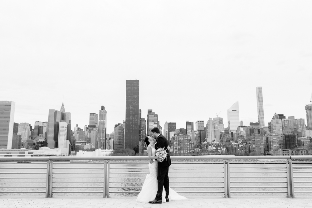 Metropolitan Building Wedding Queens, NY - Jessica & Tony x The Gathering Season 036.jpg