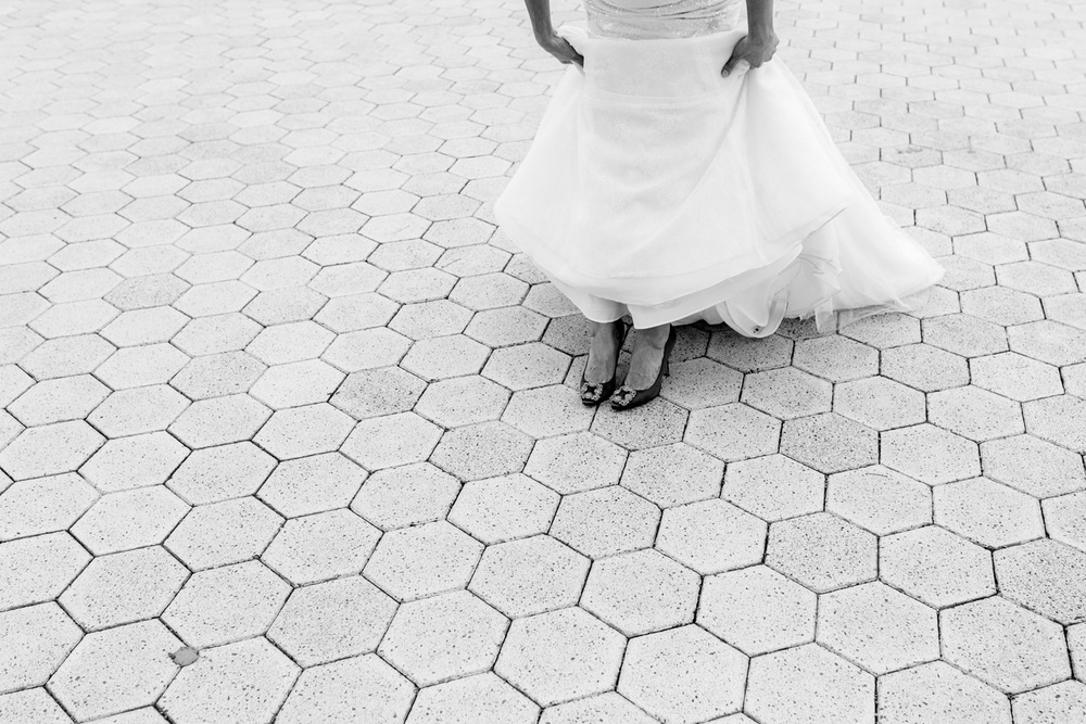 Metropolitan Building Wedding Queens, NY - Jessica & Tony x The Gathering Season 039.jpg