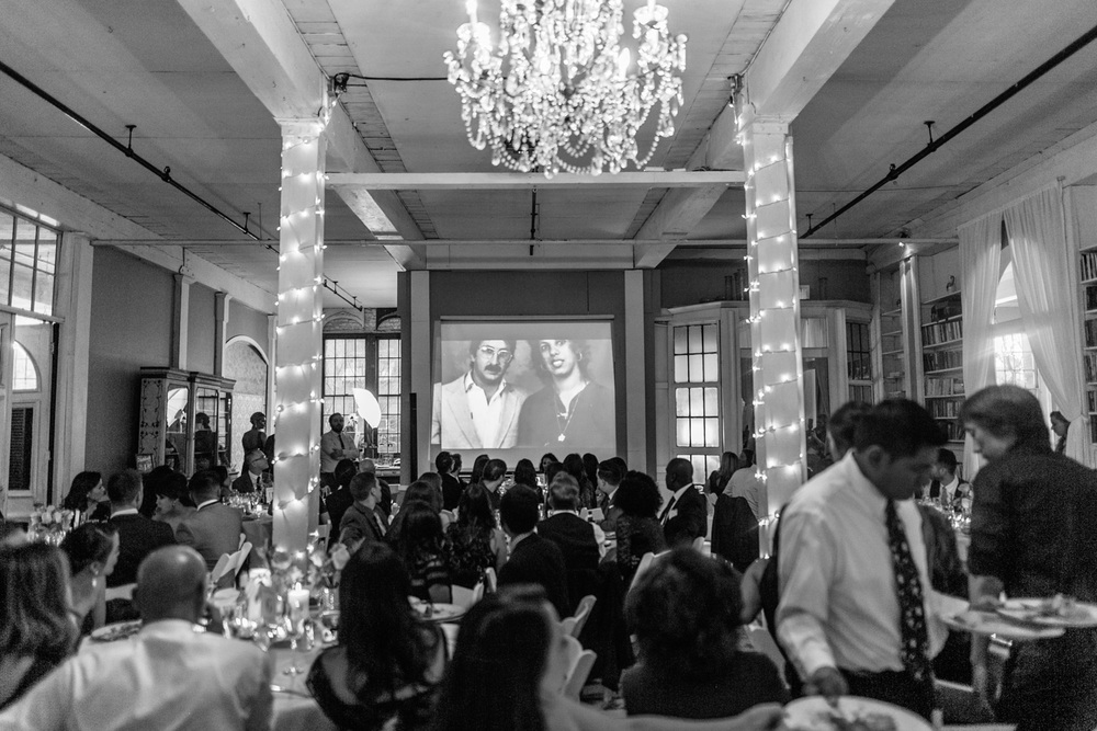 Metropolitan Building Wedding Queens, NY - Jessica & Tony x The Gathering Season 067.jpg