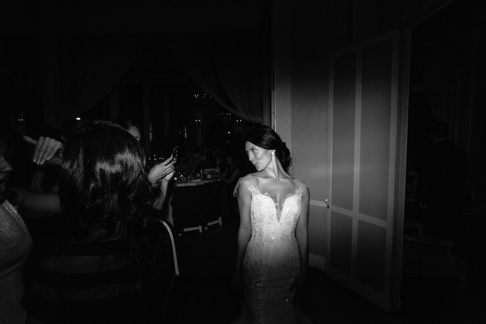 Metropolitan Building Wedding Queens, NY - Jessica & Tony x The Gathering Season 074.jpg