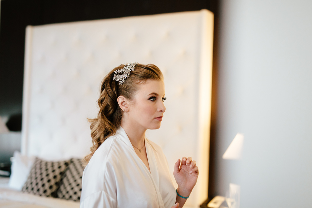 Destination Wedding Photographer, Washington DC,  - The Gathering Season x weareleoandkat 016.JPG