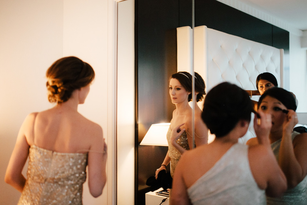 Destination Wedding Photographer, Washington DC,  - The Gathering Season x weareleoandkat 028.JPG