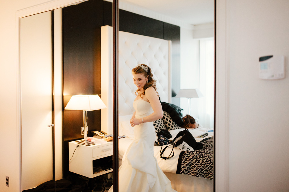 Destination Wedding Photographer, Washington DC,  - The Gathering Season x weareleoandkat 039.JPG