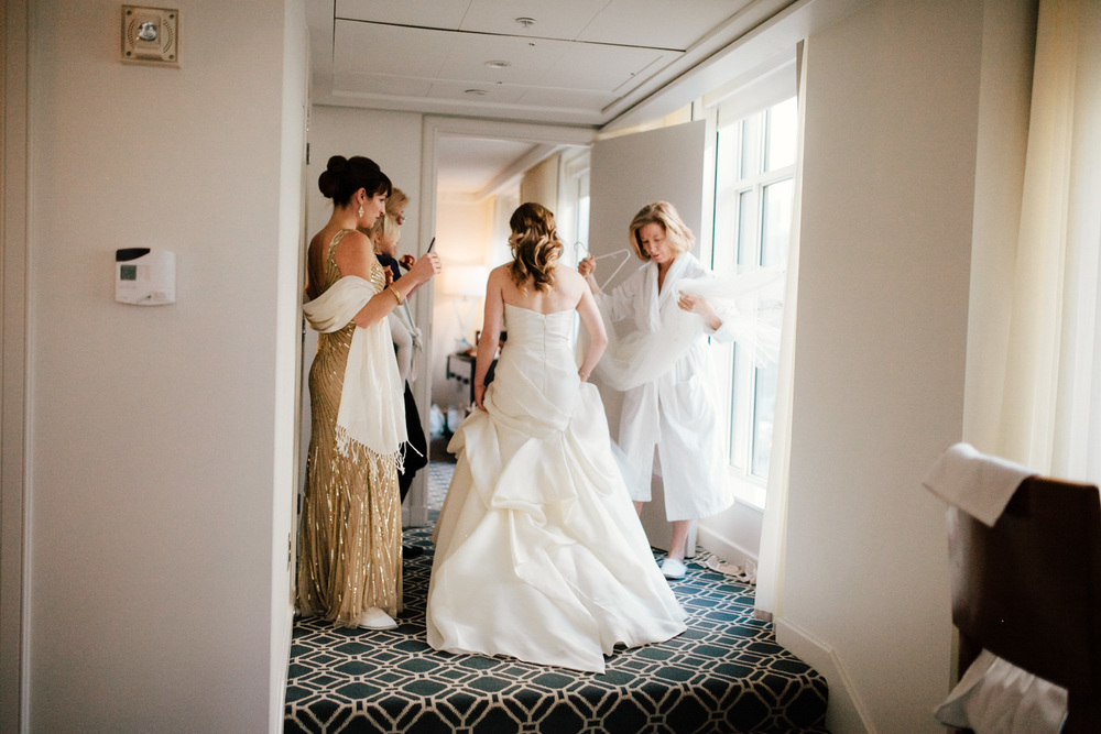 Destination Wedding Photographer, Washington DC,  - The Gathering Season x weareleoandkat 040.JPG
