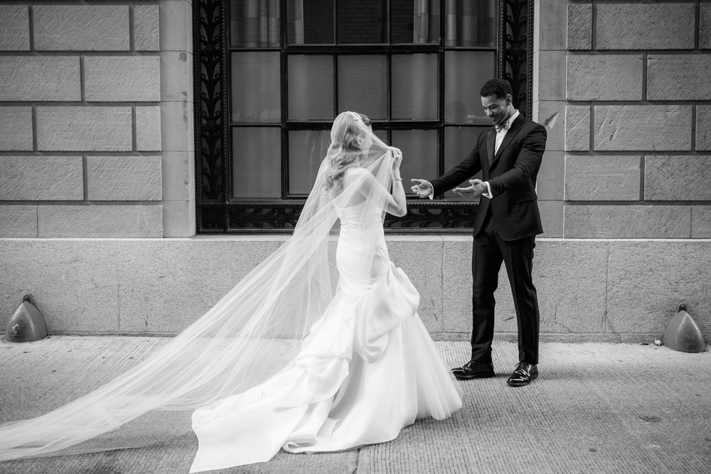 Destination Wedding Photographer, Washington DC,  - The Gathering Season x weareleoandkat 053.JPG