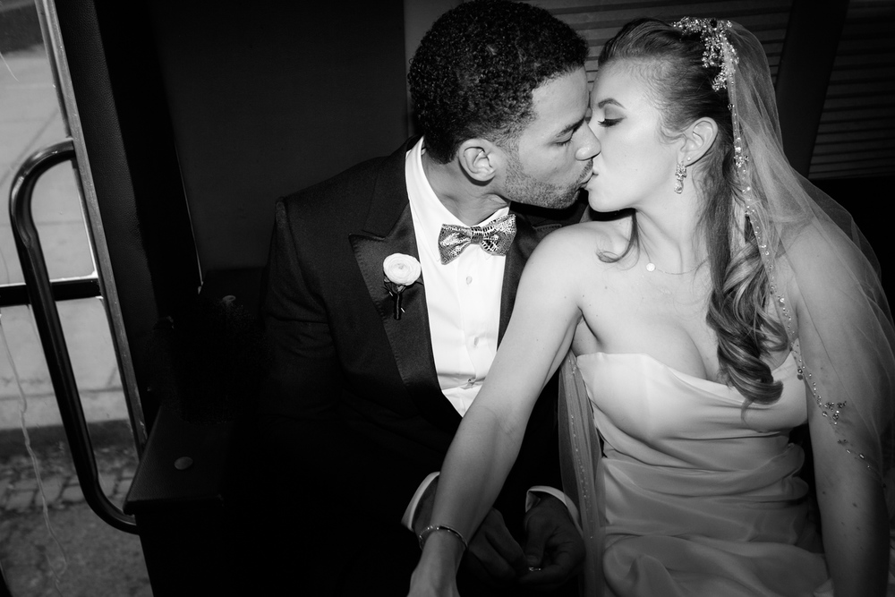 Destination Wedding Photographer, Washington DC,  - The Gathering Season x weareleoandkat 058.JPG