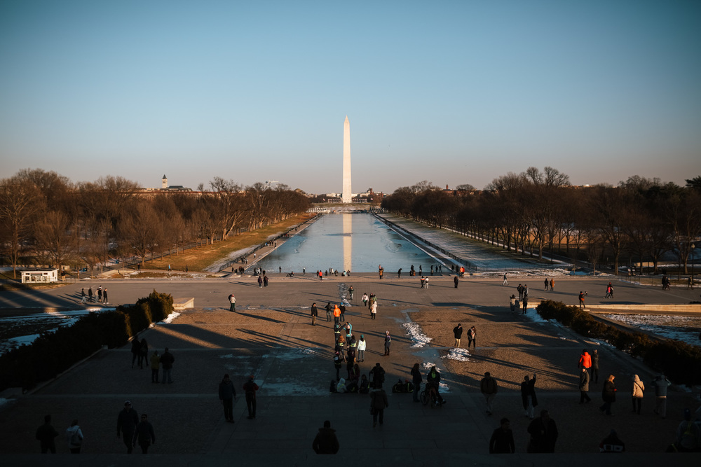 Destination Wedding Photographer, Washington DC,  - The Gathering Season x weareleoandkat 062.JPG