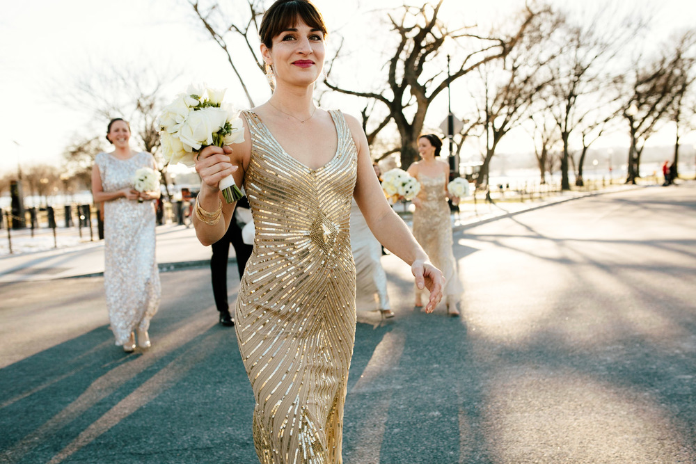 Destination Wedding Photographer, Washington DC,  - The Gathering Season x weareleoandkat 063.JPG