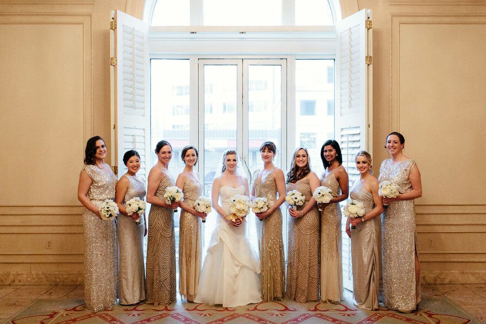 Destination Wedding Photographer, Washington DC,  - The Gathering Season x weareleoandkat 081.JPG
