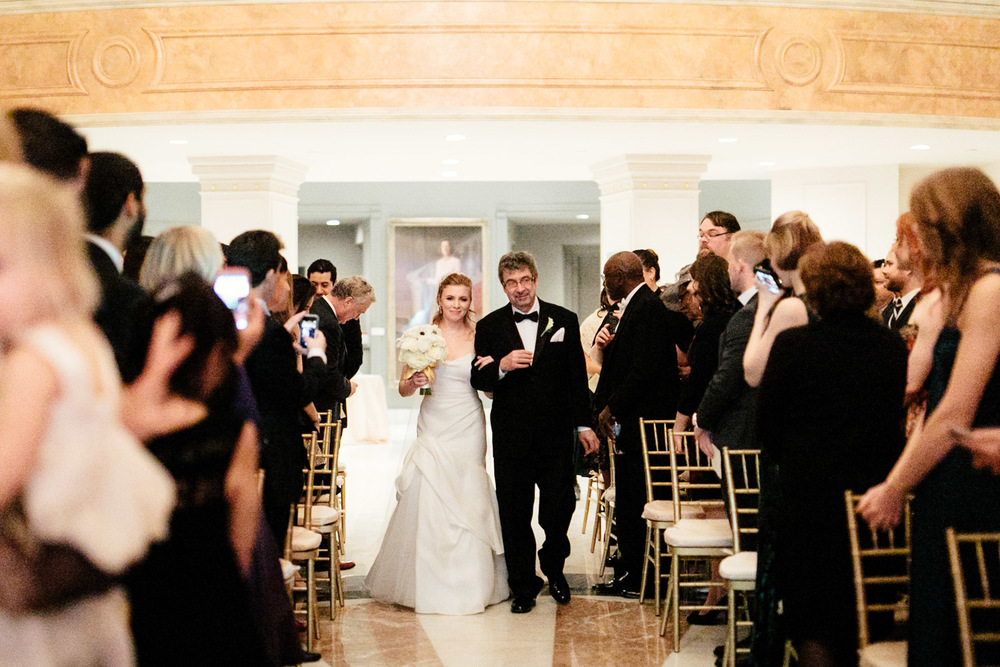 Destination Wedding Photographer, Washington DC,  - The Gathering Season x weareleoandkat 096.JPG