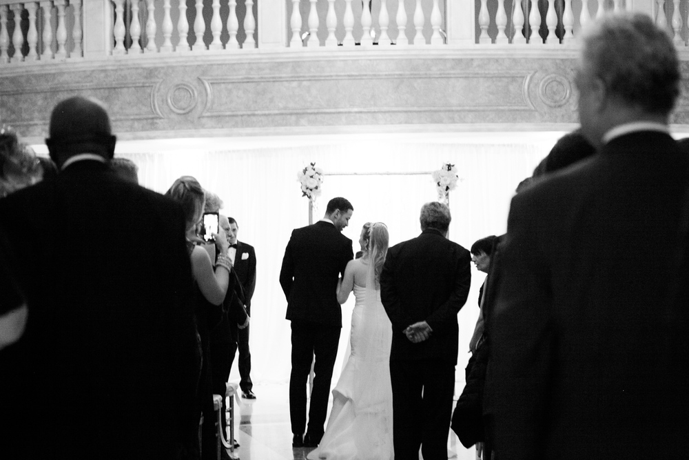 Destination Wedding Photographer, Washington DC,  - The Gathering Season x weareleoandkat 099.JPG