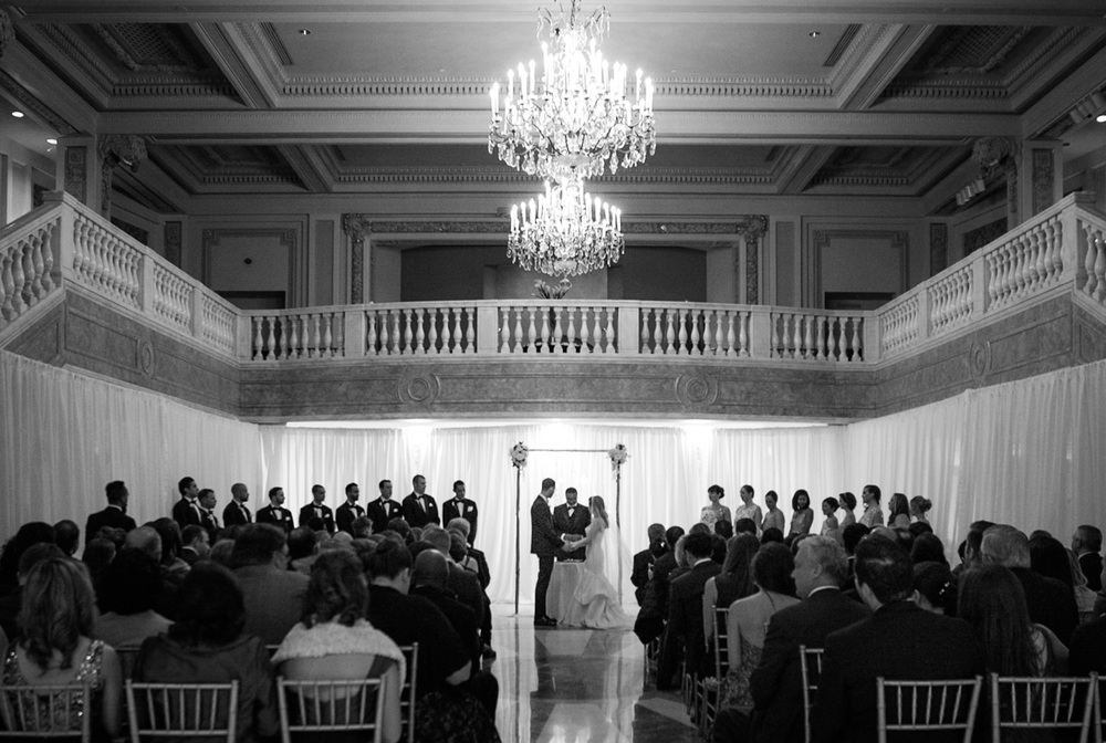 Destination Wedding Photographer, Washington DC,  - The Gathering Season x weareleoandkat 105.JPG
