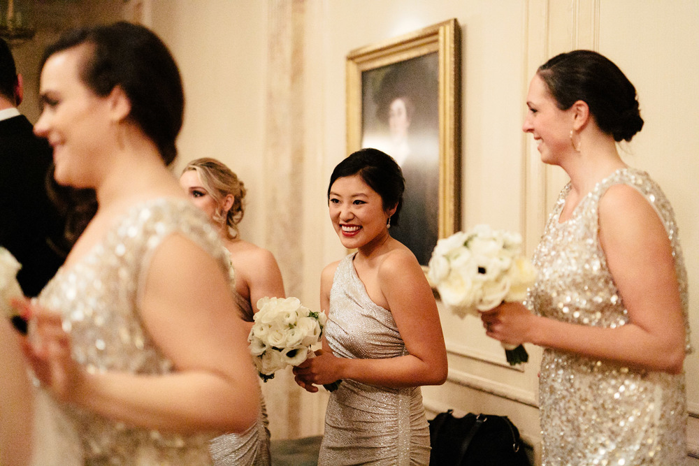 Destination Wedding Photographer, Washington DC,  - The Gathering Season x weareleoandkat 126.JPG