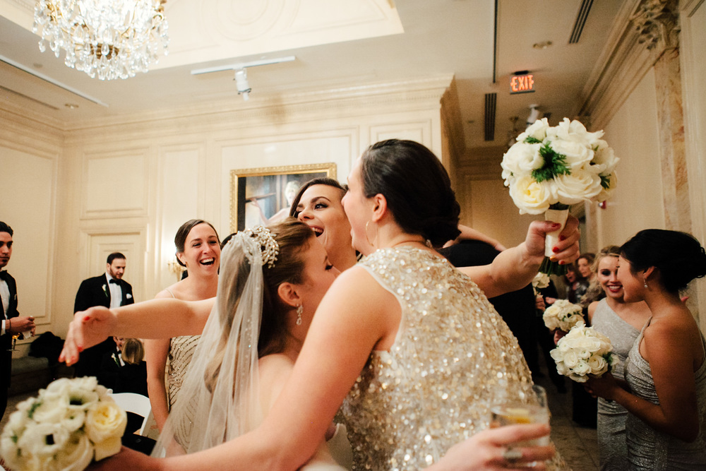 Destination Wedding Photographer, Washington DC,  - The Gathering Season x weareleoandkat 127.JPG