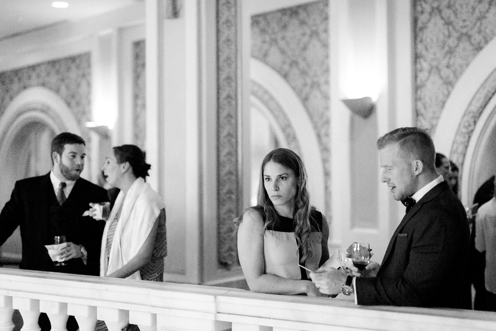 Destination Wedding Photographer, Washington DC,  - The Gathering Season x weareleoandkat 131.JPG