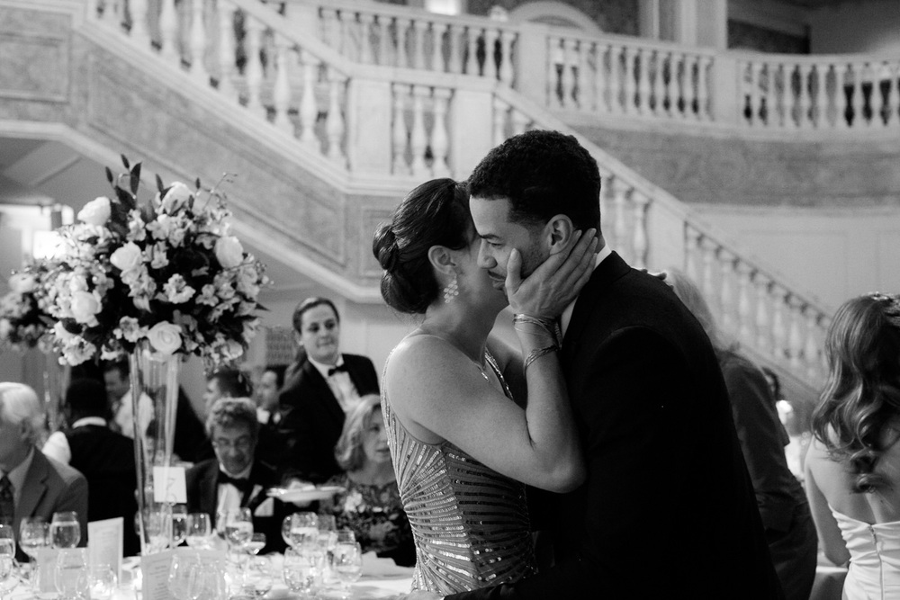 Destination Wedding Photographer, Washington DC,  - The Gathering Season x weareleoandkat 151.JPG