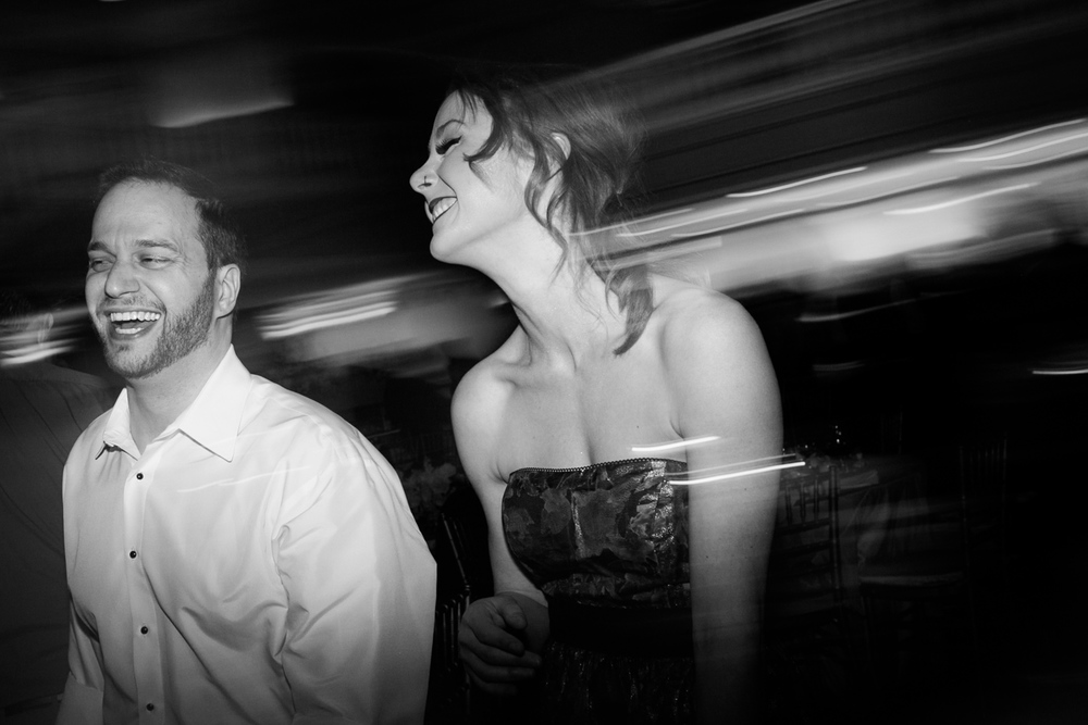 Destination Wedding Photographer, Washington DC,  - The Gathering Season x weareleoandkat 159.JPG