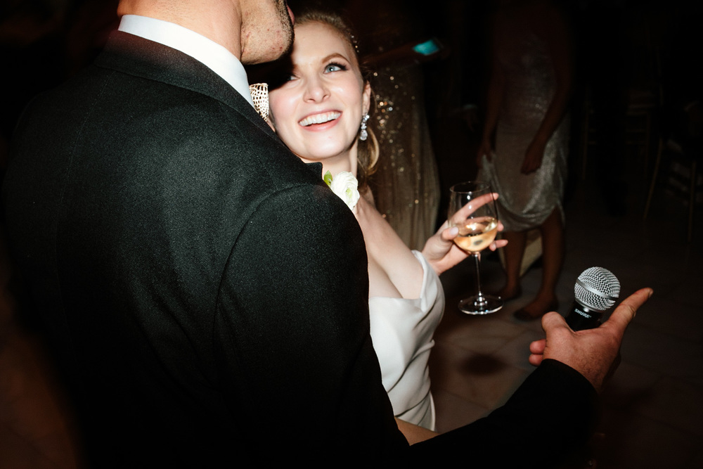 Destination Wedding Photographer, Washington DC,  - The Gathering Season x weareleoandkat 166.JPG