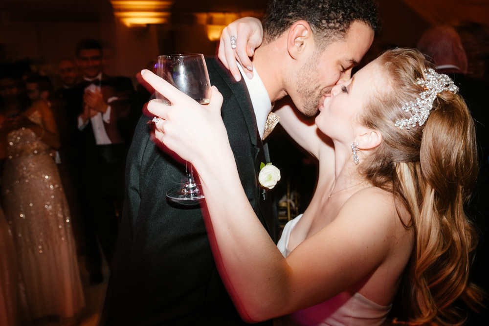 Destination Wedding Photographer, Washington DC,  - The Gathering Season x weareleoandkat 167.JPG