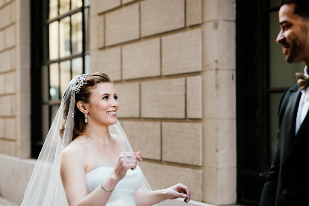 Destination Wedding Photographer, Washington DC,  - The Gathering Season x weareleoandkat 044.JPG