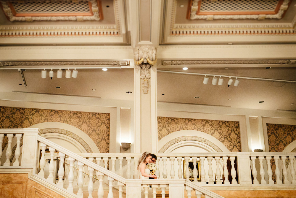 Destination Wedding Photographer, Washington DC,  - The Gathering Season x weareleoandkat 094.JPG